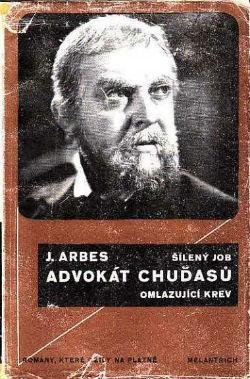 kniha-advokat-chudasu