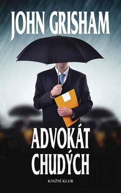 kniha-advokat-chudych