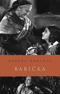 kniha-babicka