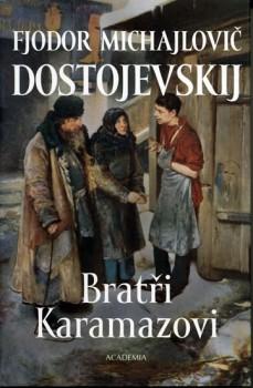 kniha-bratri-karamazovi