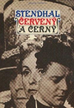 kniha-cerveny_a_cerny