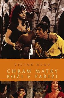 kniha-chram-matky-bozi-v-parizi