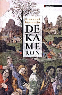 kniha-dekameron