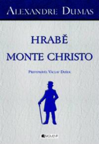 kniha-hrabe-monte-christo