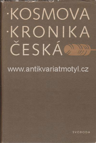 kniha-kosmova-kronika-ceska