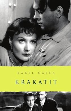 kniha-krakatit
