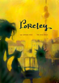 kniha-loreley