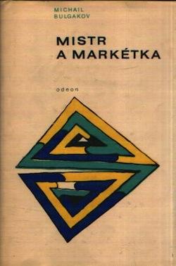 kniha-mistr-a-marketka