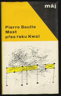 kniha-most-pres-reku-kwai