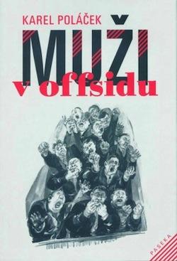 kniha-muzi-v-offsidu