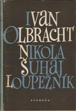 kniha-nikola-suhaj-loupeznik