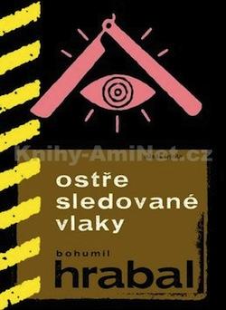 kniha-ostre-sledovane-vlaky