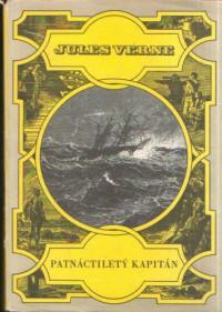 kniha-patnactilety-kapitan