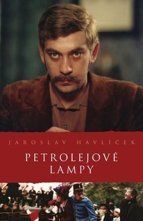 kniha-petrolejove-lampy
