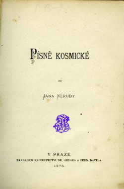 kniha-pisne-kosmicke