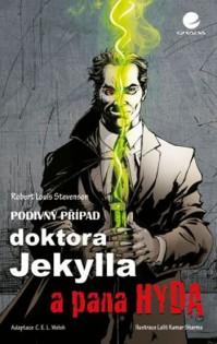 kniha-podivny-pripad-dr-jekylla-a-pana-hyda