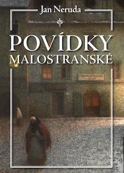povidky_prebal2.indd