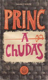 kniha-princ-a-chudas