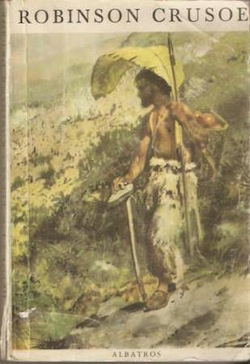 kniha-robinson-crusoe