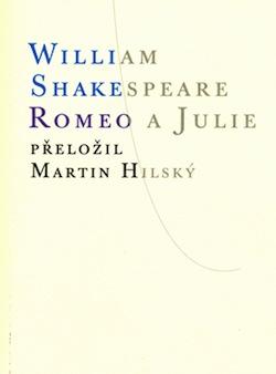 kniha-romeo-a-julie-view
