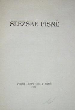 kniha-slezske-pisne