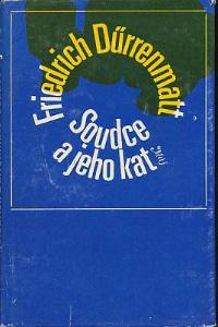 kniha-soudce-a-jeho-kat