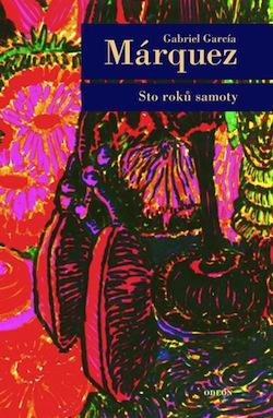 kniha-sto-roku-samoty-7-vydani-v-emg-3-vydani-view