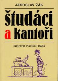 kniha-studaci-a-kantori