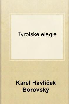 kniha-tyrolskeelegie
