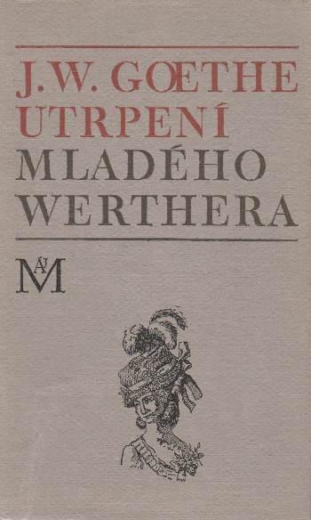 kniha-utrpeni_mladeho_wertra
