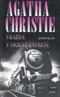 kniha-vrazda-v-orient-expresu