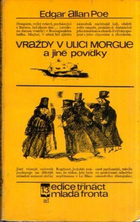 kniha-vrazdy-v-ulici-morgue