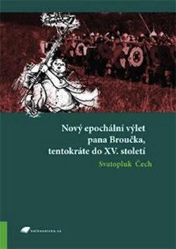 kniha-vylet-broucka