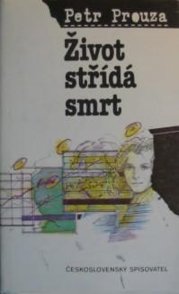 kniha-zivot-strida-smrt