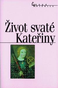 kniha-zivot-svate-kateriny