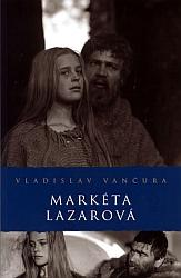 marketa-lazarova