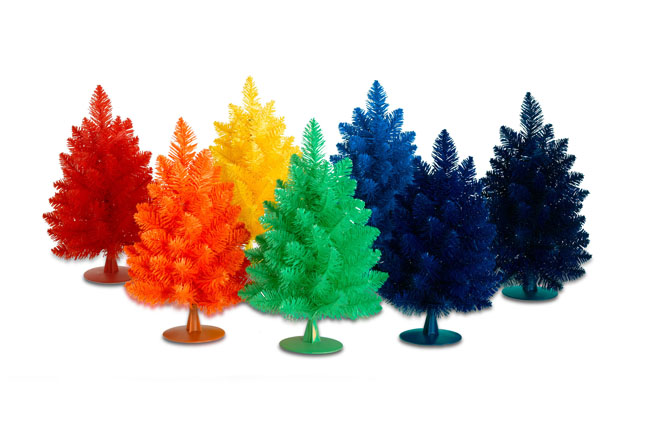 rainbow-mini-christmas-tree-rbw-t-1