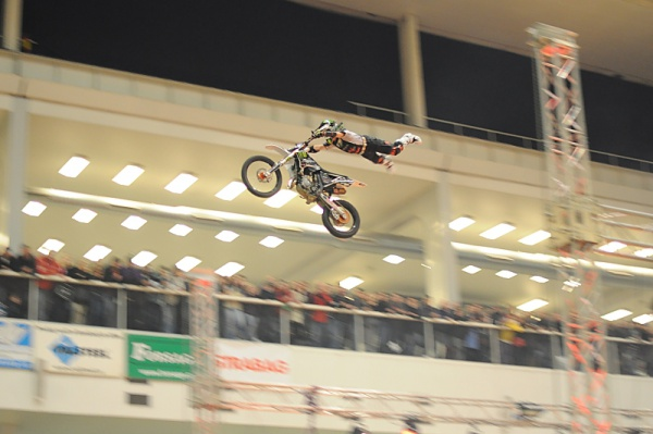 report_freestyle_v_brne_0088