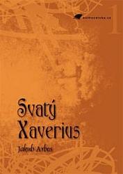 svaty-xaverius