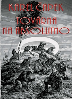 tovarna-na-absolutno