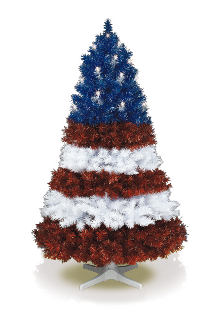 vote-artificial-christmas-tree-2